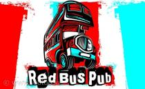 Red Bus Pub