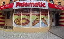 Pidematic